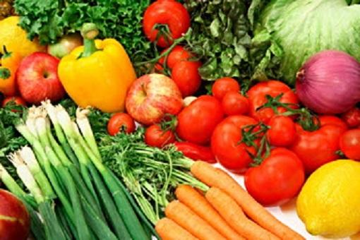 reizdarm ernährung liste